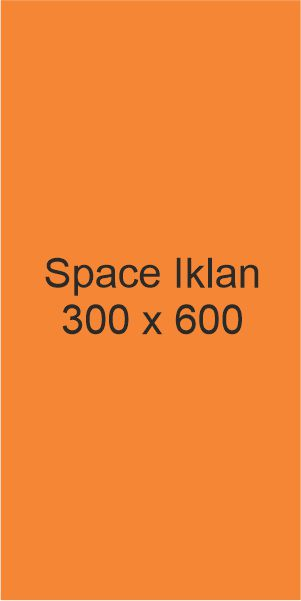 banner 300600